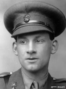 siegfried sassoon speech Siegfried sassoon the dragon and the undying the figure of speech is consciously in both poems, he never uses the word war directly which had a nice effect i think.